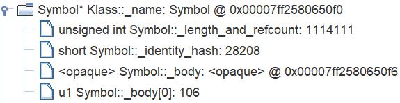 f:id:jyukutyo:20200627061238p:plain