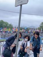 f:id:jyunrei:20190811090020j:plain