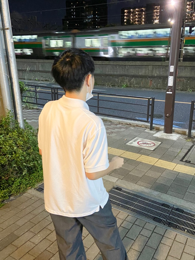 f:id:jyunsaotome:20200918200631j:plain