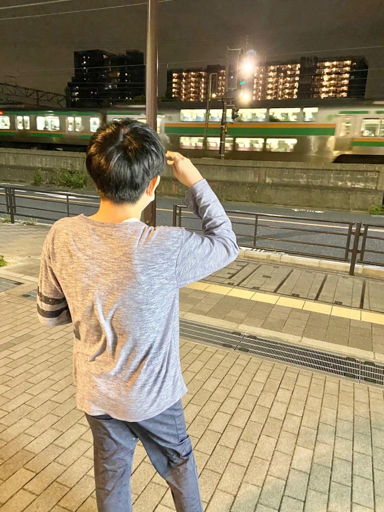 f:id:jyunsaotome:20201004082636j:plain
