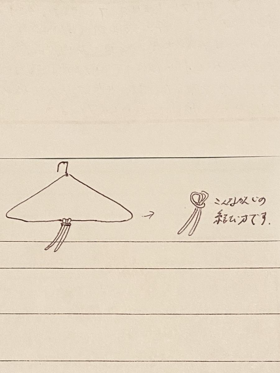 f:id:jyunsaotome:20201010213859j:plain