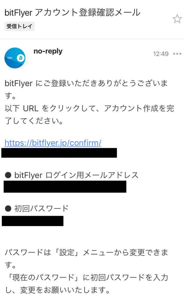 f:id:jyutakugyoseiku:20171010125511p:plain