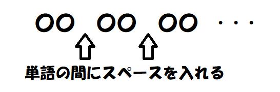 f:id:jyutakugyoseiku:20171120081802p:plain