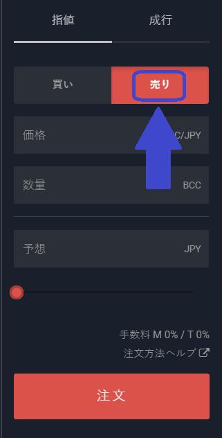 f:id:jyutakugyoseiku:20180110183523p:plain