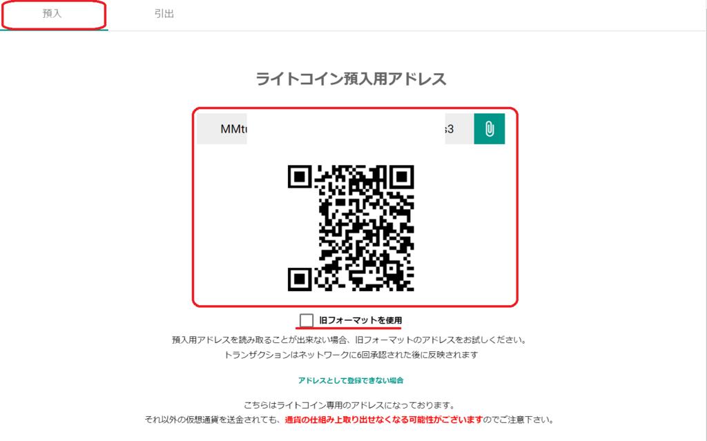 f:id:jyutakugyoseiku:20180216125752p:plain
