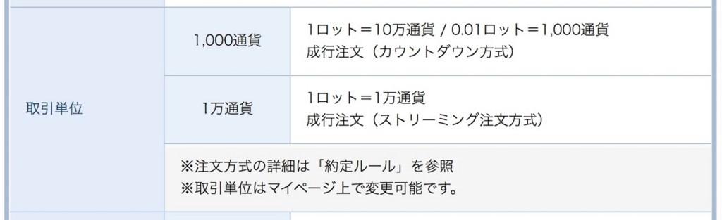 f:id:k-144:20170609064254j:plain