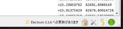 f:id:k-144:20190519120536j:plain