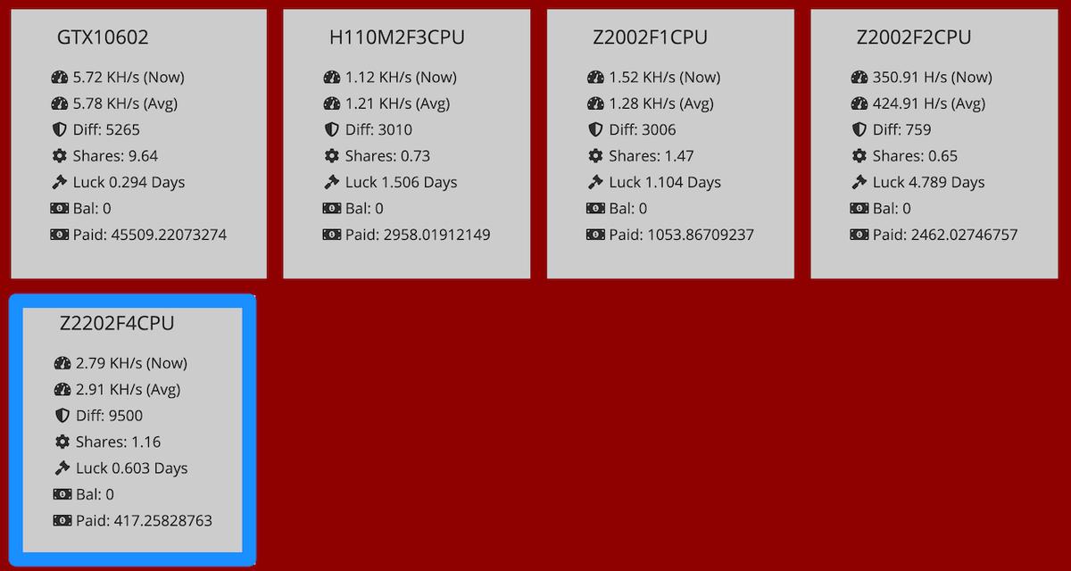 f:id:k-144:20200308205648p:plain