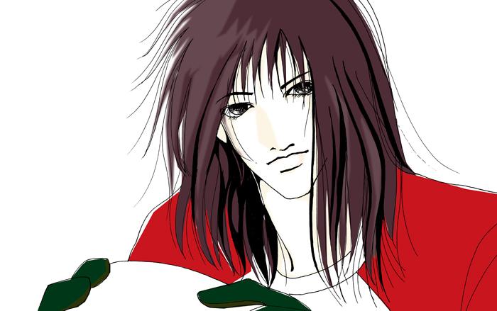 f:id:k-akira:20170716170558j:plain