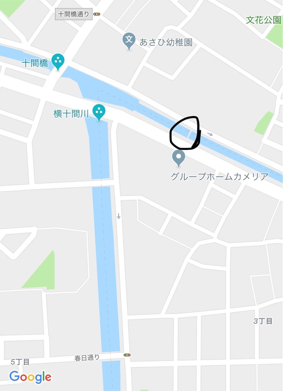 f:id:k-akoi1019:20181119024700j:image