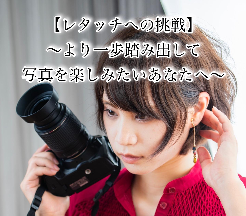 f:id:k-akoi1019:20181209090706j:image