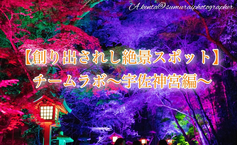 f:id:k-akoi1019:20181224232914j:image