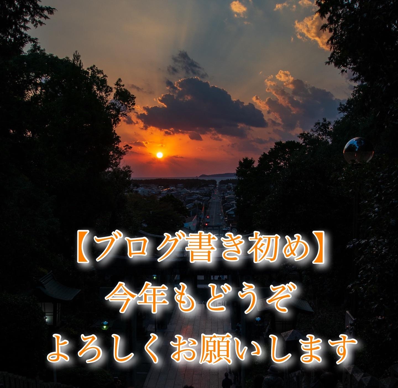 f:id:k-akoi1019:20181231234317j:image