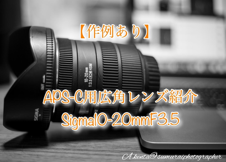 f:id:k-akoi1019:20190101030107j:image