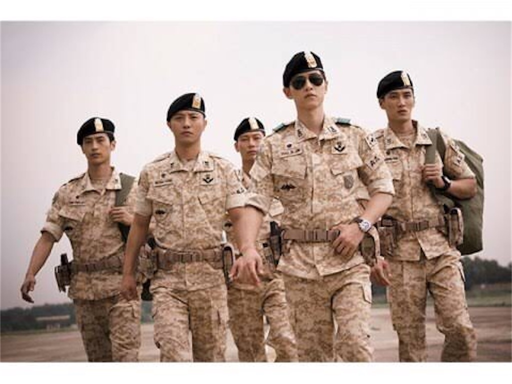 f:id:k-drama-sp:20201025214137j:image