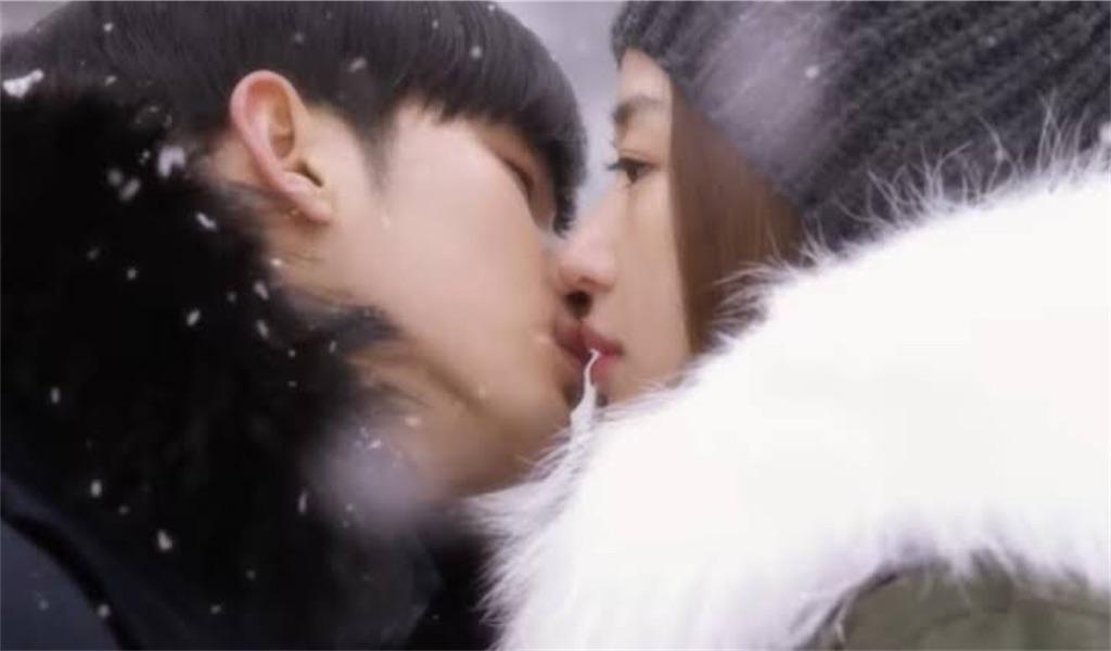 f:id:k-drama-sp:20201030203942j:image