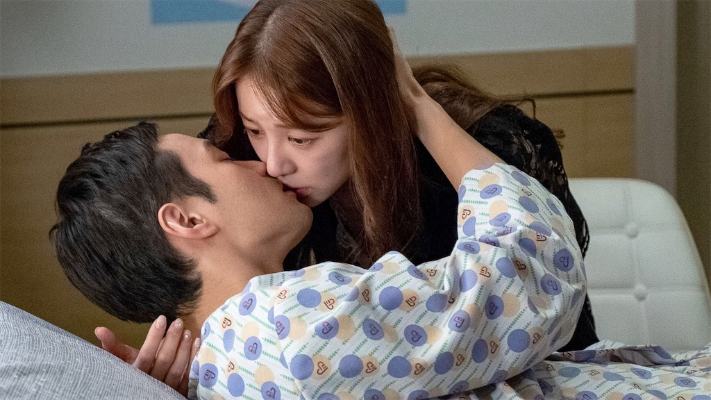 f:id:k-drama-sp:20201111194926j:image