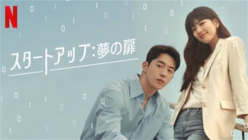 f:id:k-drama-sp:20201114211909j:image