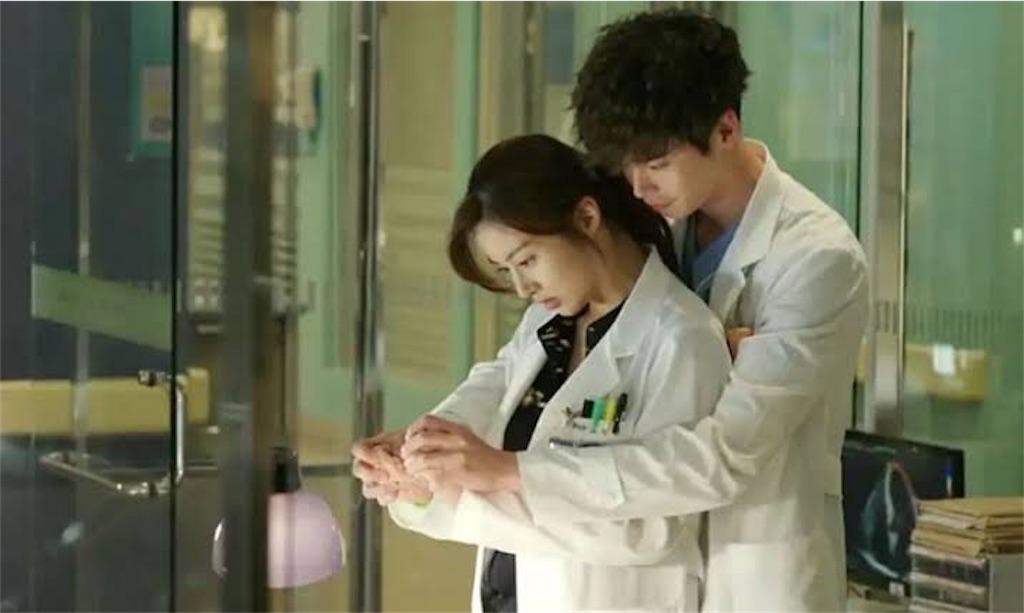 f:id:k-drama-sp:20201120152323j:image