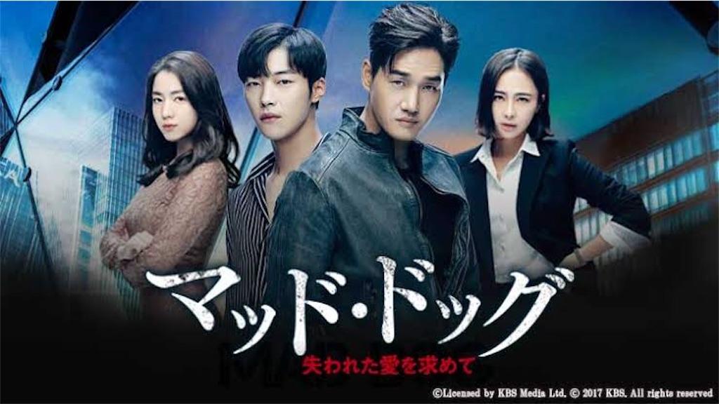 f:id:k-drama-sp:20201123151152j:image