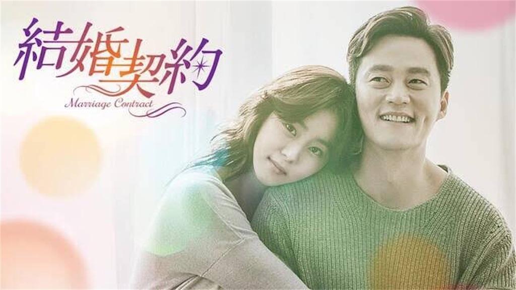 f:id:k-drama-sp:20201125000122j:image