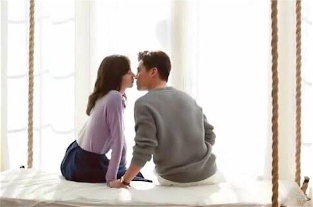 f:id:k-drama-sp:20201125000144j:image