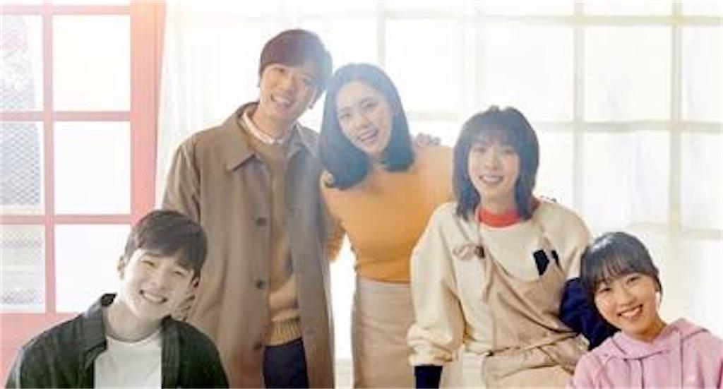 f:id:k-drama-sp:20201126144207j:image