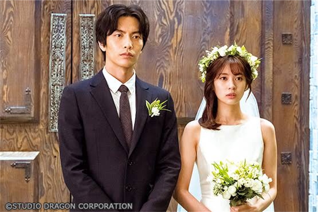 f:id:k-drama-sp:20201201152910j:image