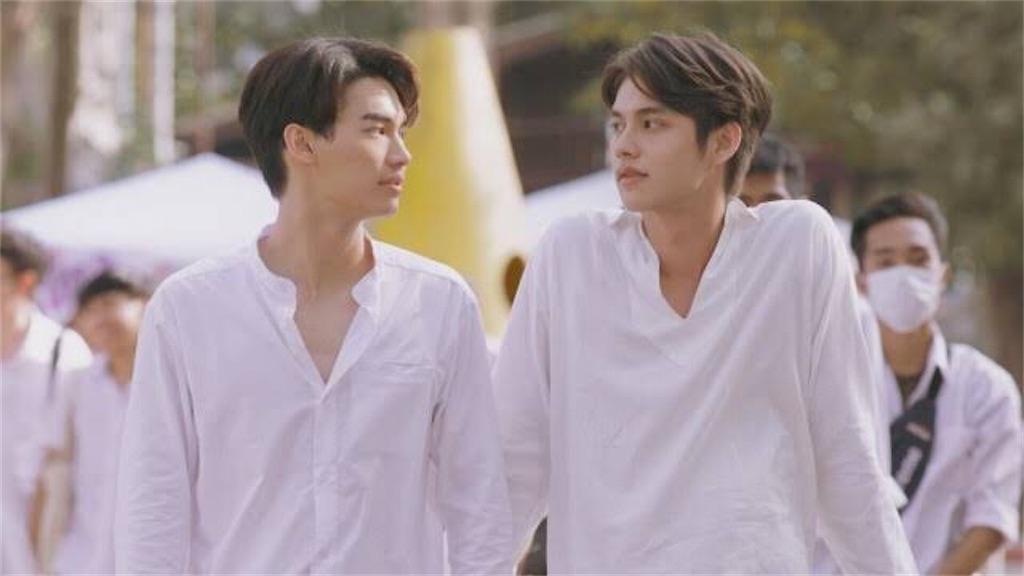 f:id:k-drama-sp:20201201234249j:image