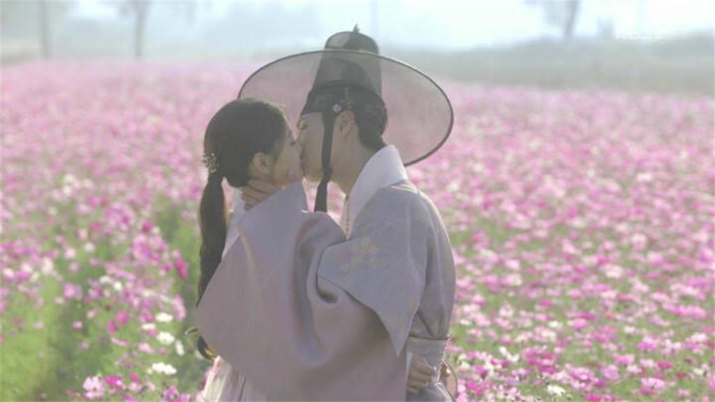 f:id:k-drama-sp:20201207195556j:image