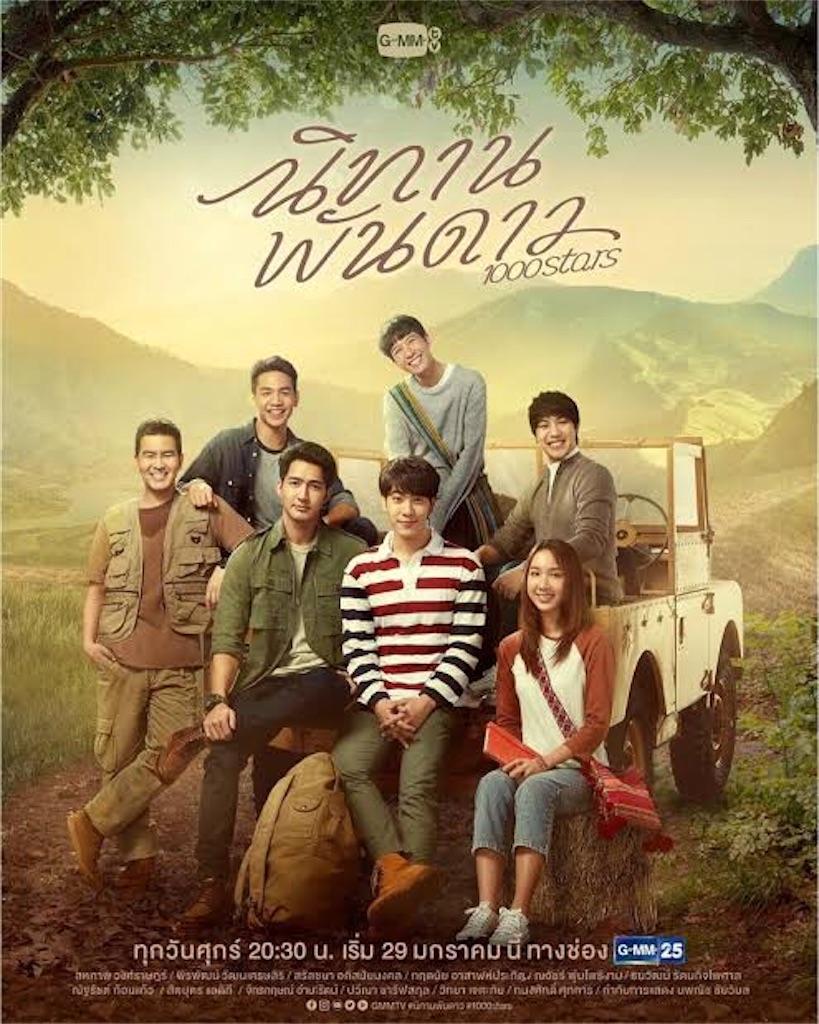 f:id:k-drama-sp:20210204034903j:image