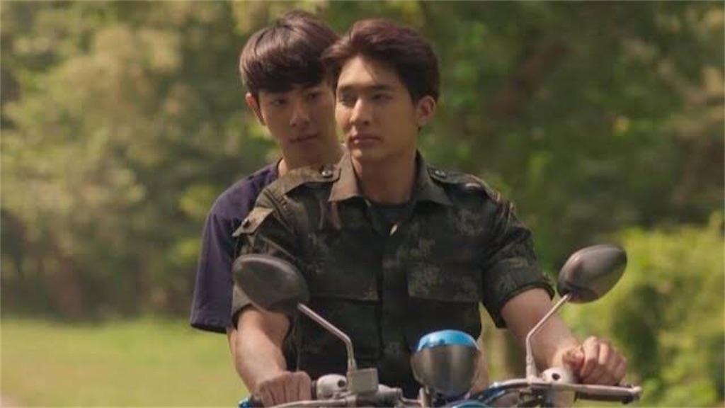 f:id:k-drama-sp:20210204034925j:image