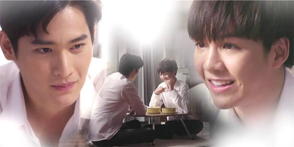 f:id:k-drama-sp:20210209140903j:image