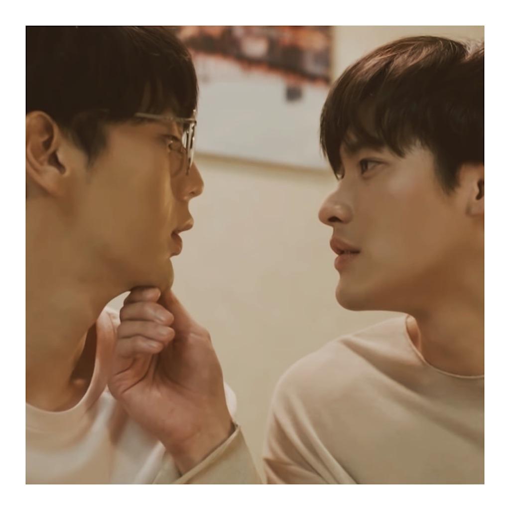 f:id:k-drama-sp:20210328151840j:image