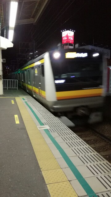 f:id:k-emu:20170207215945j:image