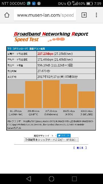 f:id:k-emu:20170217214426j:image