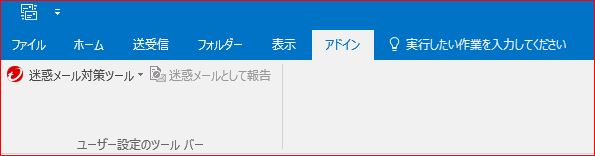 f:id:k-emu:20171223003249j:plain