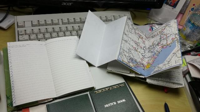 f:id:k-emu:20180113234306j:image