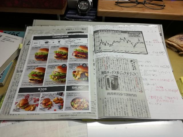 f:id:k-emu:20190531224022j:image