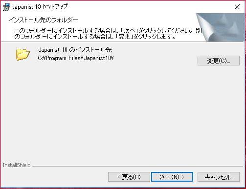 f:id:k-emu:20190612155717j:plain