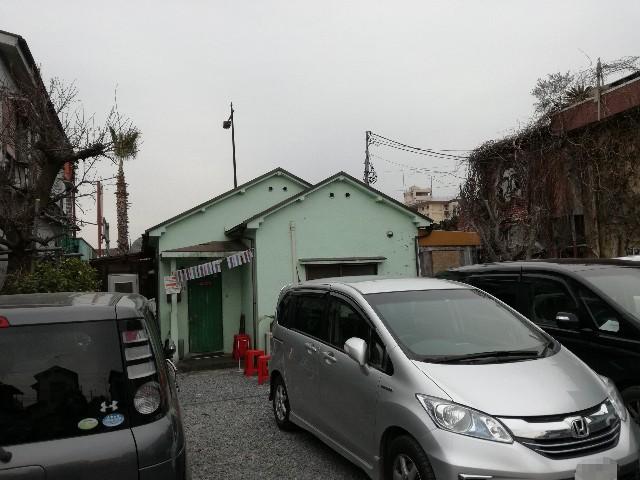 f:id:k-emu:20200225230051j:image