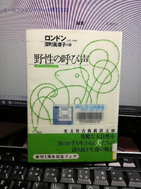 f:id:k-emu:20200302215746j:image