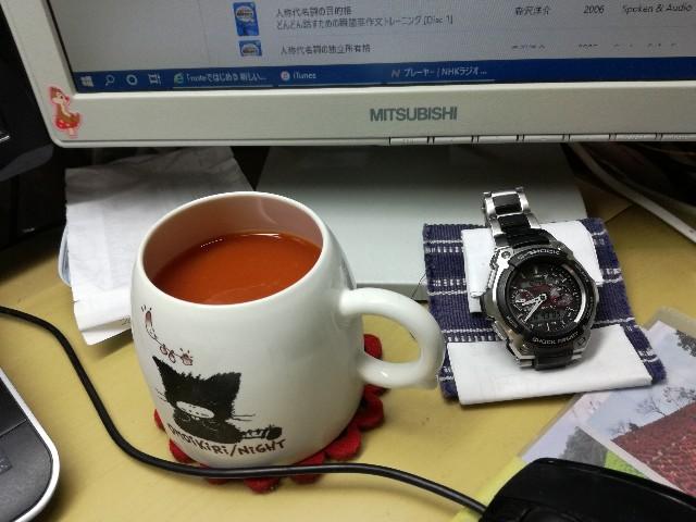 f:id:k-emu:20200705225357j:image
