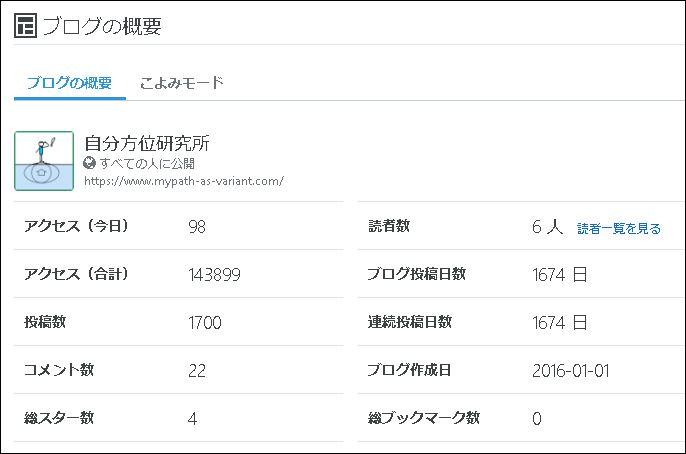 f:id:k-emu:20200801225346j:plain