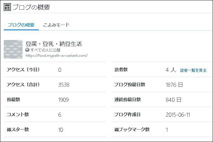 f:id:k-emu:20200803062908j:plain
