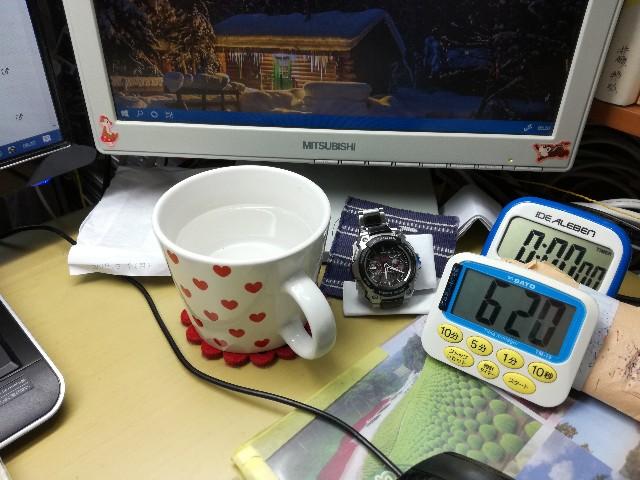 f:id:k-emu:20200808120730j:image