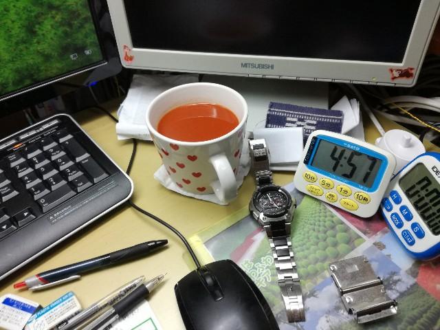 f:id:k-emu:20200821200242j:image