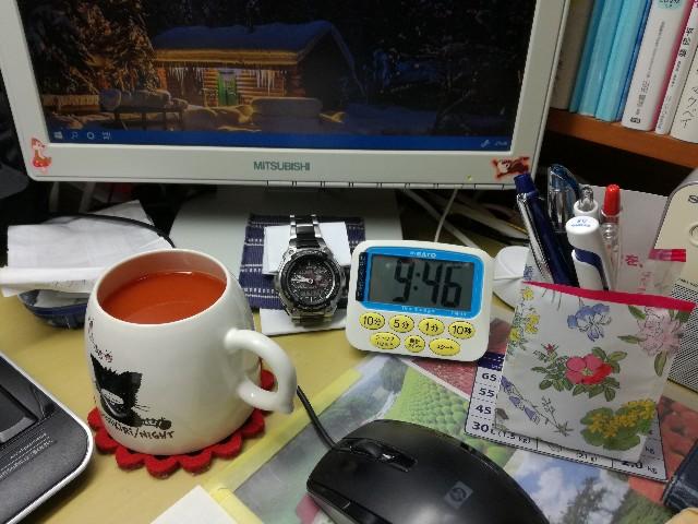 f:id:k-emu:20201130221558j:image