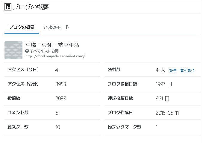 f:id:k-emu:20201201234731j:plain