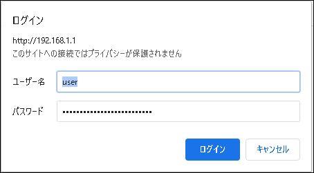 f:id:k-emu:20201216224424j:plain